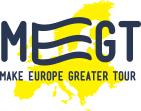 http://megt2018.eu